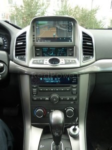 watermarked---redpower-c4917d-a9-in-car-2