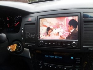 watermarked---redpower-c4920d-a9-in-car